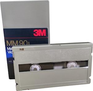 panasonic mii - Panasonic Mii 300x294 1 - Panasonic MII