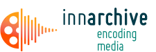 inn-Archive Logo
