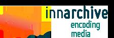 inn-Archive Logo