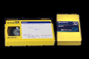 sony betacam sx - 300x200 1 - Sony Betacam SX