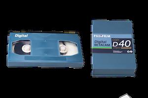sony digital betacam - 300x200 2 - Sony digital Betacam