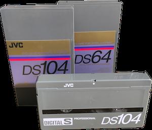 jvc/panasonic digital-s - 300x256 - JVC/Panasonic Digital-S
