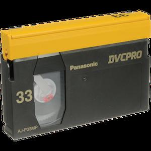 panasonic dvcpro - 300x300 - Panasonic DVCPRO