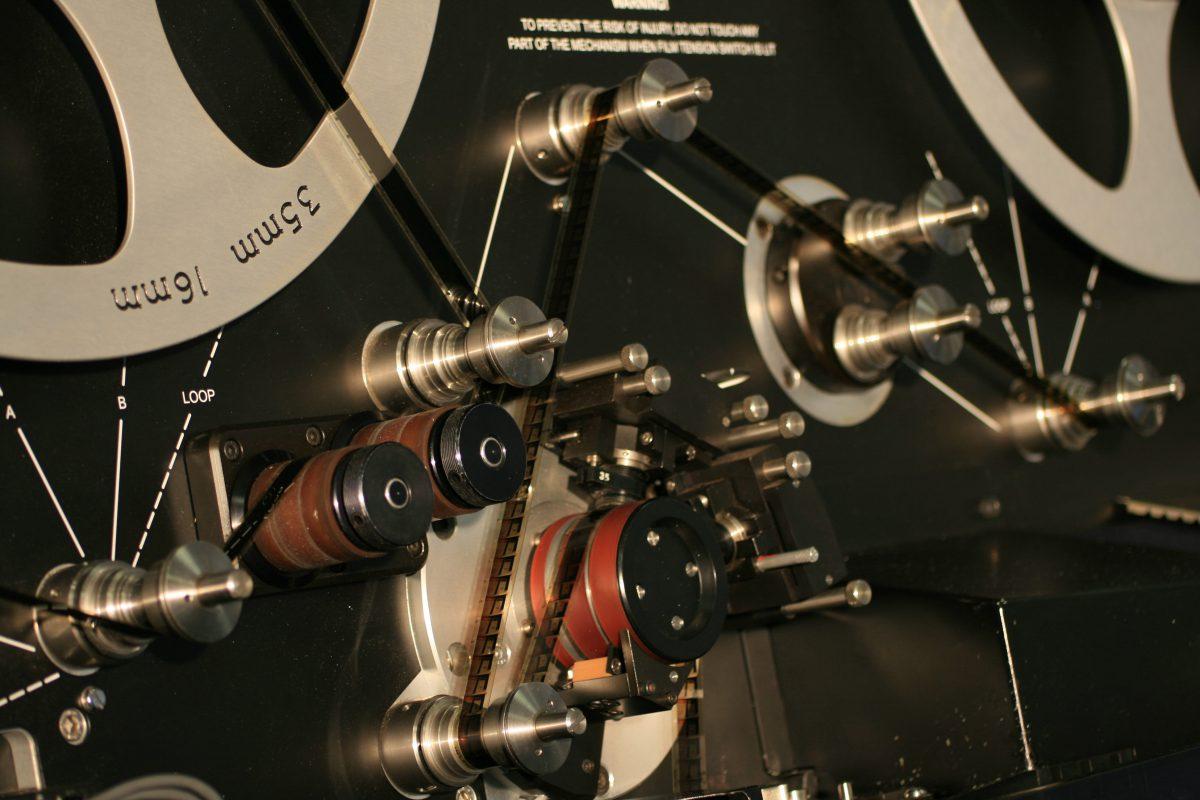 [object object] - film 16 35 1200x800 - beeld professionals bodem nav 2 jvc/panasonic digital-s - film 16 35 1200x800 - JVC/Panasonic Digital-S