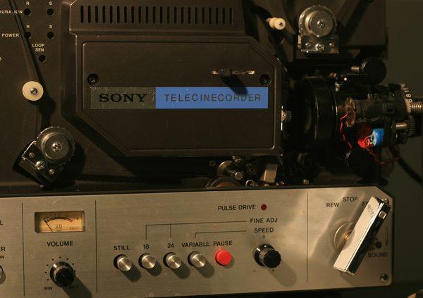 - film super 8 single 8 dubbel 8 - Beeld consumenten nav vhs - film super 8 single 8 dubbel 8 - VHS