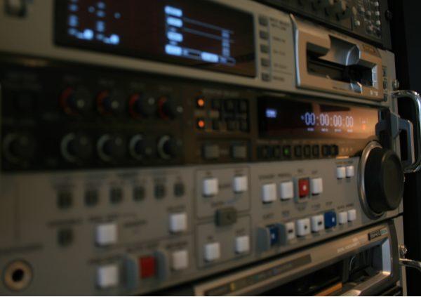 sony - img 0257 - Sony DVCAM