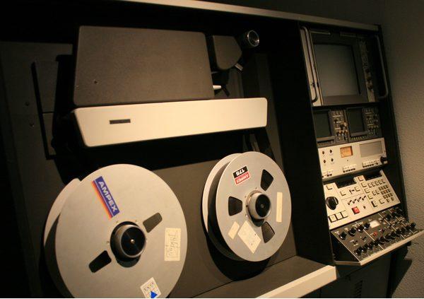[object object] - quadruplex 2 inch - beeld professionals bodem nav 2 jvc/panasonic digital-s - quadruplex 2 inch - JVC/Panasonic Digital-S