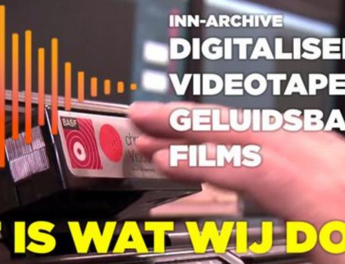 inn-Archive | Commercial