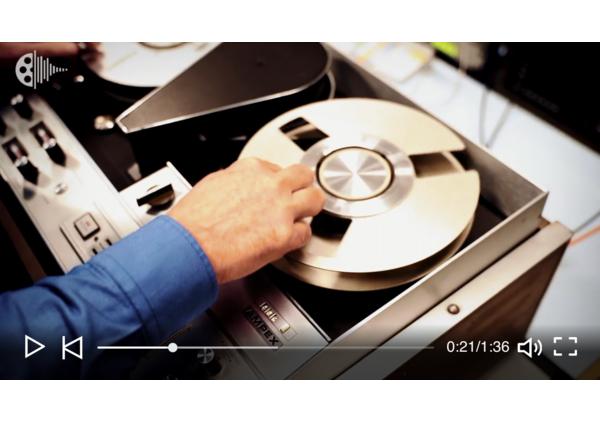 inn-archive - het machinepark - inn archive audio video jaap - inn-Archive – het machinepark inn-archive - inn archive audio video jaap - Actueel – inn-Archive