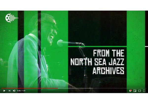 inn-archive - content creatie - inn archive content creatie - inn-Archive – content creatie