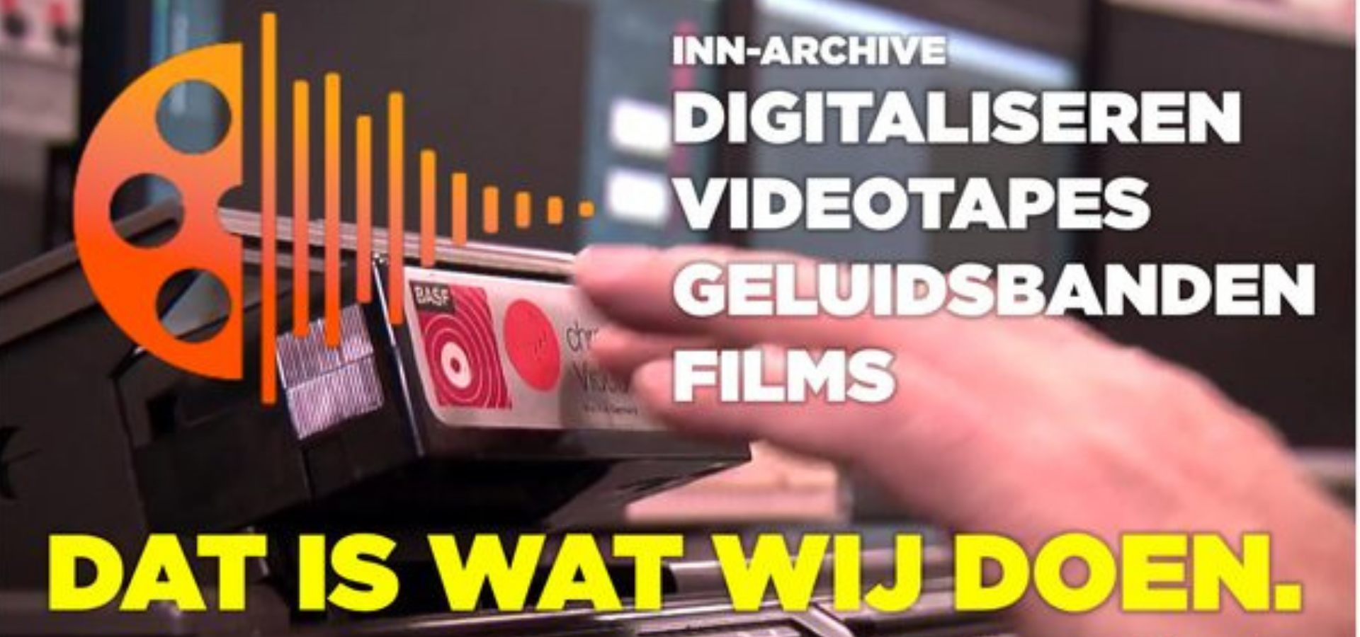 inn-archive | commercial - inn archive - inn-Archive | Commercial inn-archive - inn archive - Actueel – inn-Archive