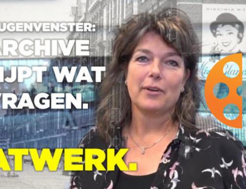 inn Archive – STV GeheugenVenster