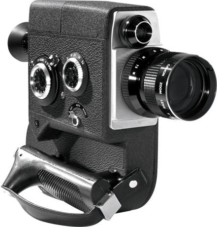 film single 8 / dubbel 8 / super 8 - canon 8 mm - Film Single 8 / Dubbel 8 / Super 8