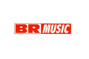 BR Music team - 10 - Over ons