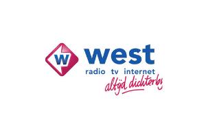 Omroep West jvc/panasonic digital-s - 11 - JVC/Panasonic Digital-S