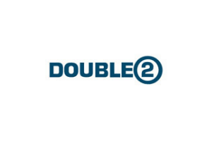 Double 2 team - 13 - Over ons