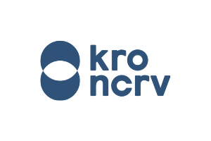 KRONCRV team - 14 - Over ons