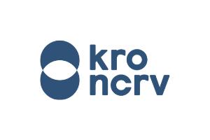 KRONCRV jvc/panasonic digital-s - 14 - JVC/Panasonic Digital-S