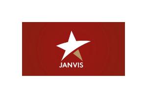Jan Vis jvc/panasonic digital-s - 15 - JVC/Panasonic Digital-S