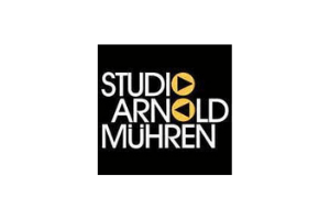 Studio Arnold Muhren philips video 2000 - 16 - Philips Video 2000