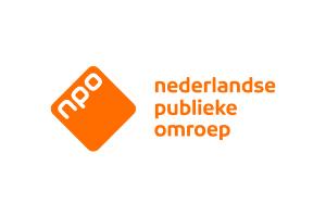 Nederlandse Publieke Omroep - NPO jvc/panasonic digital-s - 17 - JVC/Panasonic Digital-S
