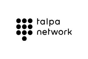 Talpa Network jvc/panasonic digital-s - 18 - JVC/Panasonic Digital-S