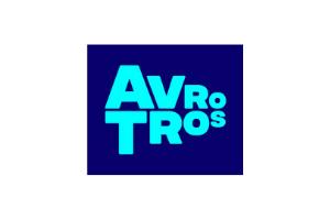AVROTROS jvc/panasonic digital-s - 2 1 - JVC/Panasonic Digital-S