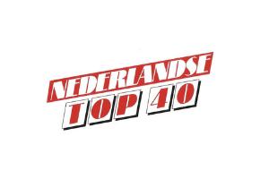 Nederlandse Top 40 philips video 2000 - 20 - Philips Video 2000