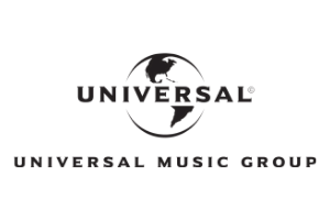 Universal Music team - 4 1 - Over ons