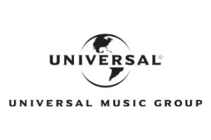 Universal Music philips video 2000 - 4 1 - Philips Video 2000