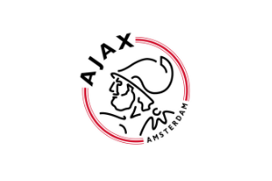 Ajax team - 5 - Over ons