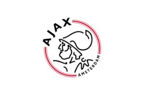 Ajax philips video 2000 - 5 - Philips Video 2000