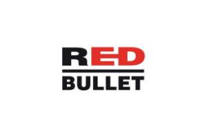 Red Bullet jvc/panasonic digital-s - 7 - JVC/Panasonic Digital-S