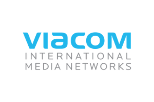 Viacom team - 8 - Over ons